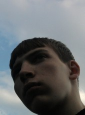 Aleksey, 29, Ukraine, Dobropillya