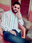 rahul, 34  , Kharakvasla