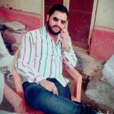 rahul, 35  , Kharakvasla