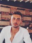Görkem, 22, Sultanbeyli