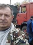 Vladimir, 46  , Karlivka