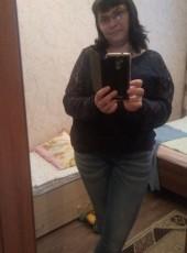 Ilona, 45, Russia, Mezhdurechensk