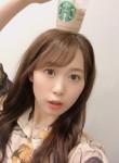 ぽった, 30  , Nishinomiya-hama