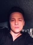 Artem, 31  , Moscow