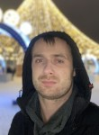 Valentin, 27, Noyabrsk