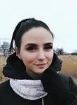 Kira Mishina, 23  , Moscow