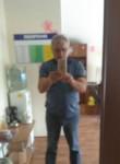 Albek, 49  , Stavropol