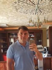 Oleg, 42, Russia, Rostov-na-Donu