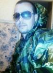 Anton, 32  , Yoshkar-Ola