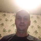 Roma, 43  , Lisichansk