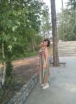 Nadezhda, 50  , Severobaykalsk