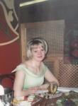 Татьяна, 32 года, Нижний Ломов