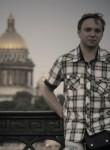 Aleksandr, 32, Elektrogorsk