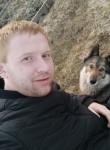 Daniil, 31  , Moscow