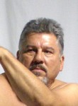 Aleksandr, 54  , Saint Petersburg
