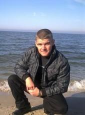 Vadim, 38, Россия, Ставрополь