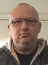 Marmalade, 48, United Kingdom, Kingswood