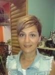 Ella, 36  , Noginsk