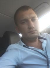 Andrey, 30, Russia, Krasnodar