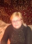 Lena, 50  , Zhytomyr
