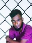 JAHID, 25, Dhaka