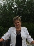 natalya, 54  , Obninsk