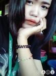 kalwarin , 20, Nakhon Si Thammarat