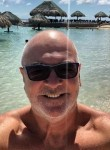 Jason balls, 50  , Atlanta
