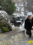 Марат, 62 года, Нижнекамск
