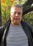 Kolja, 56  , Safonovo