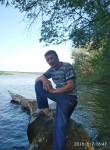 Ivan , 51  , Yenakiyeve