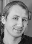 Сергей, 34 года, Майкоп