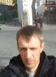 abuidinov