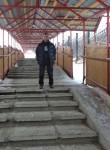 Andrey, 38  , Nizhnyaya Tura