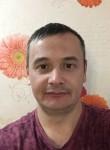 Dinar , 37  , Kazan