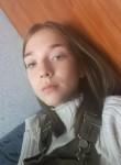 Marina, 18  , Ust-Katav