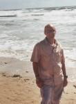 anselin, 53  , Compiegne