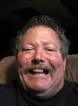 oilref, 45  , Boardman