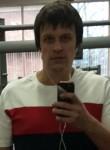 Я Алексей ищу Девушку от 30  до 37