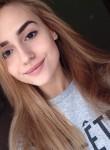 Mariya, 25  , Saransk