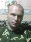 Sergey, 37  , Maloarkhangelsk