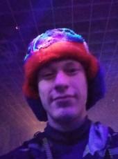 Roman, 25, Russia, Nizhniy Novgorod