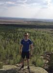Vova Tutubalin, 20  , Astana