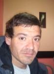 Венци, 33  , Veliko Turnovo