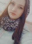 Anastasiya, 19  , Troitskoye (Altai)