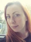 Sandra, 35  , Nizhniy Novgorod