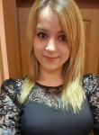 sukran, 30  , Svilengrad