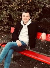 Mykhailo, 22, Hungary, Budapest XIII. keruelet