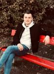 Mykhailo, 21  , Budapest