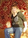 Elena, 32  , Meshchovsk